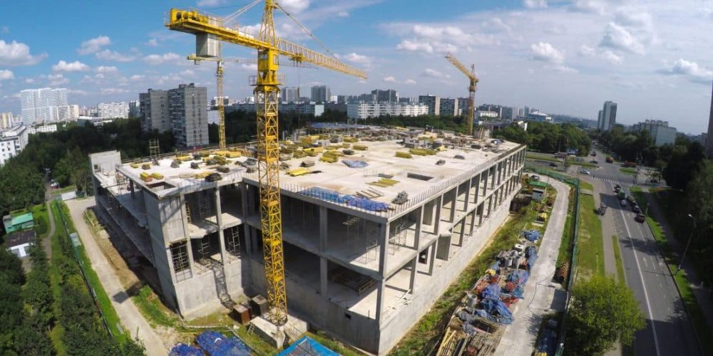 Building-and-Construction-Industry-1110x600