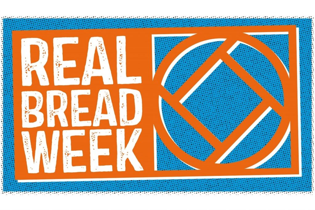 Real Bread Week 2019_logo