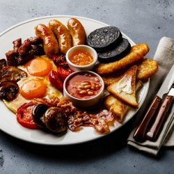 COOK SCHOOL MEGA BREAKFAST PACK CONTENTS