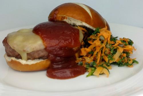 burger_box