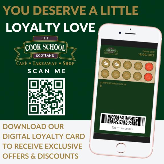 LOYALTY CARD POP UP_SOCIALS POST