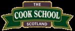 Cook School Scotland